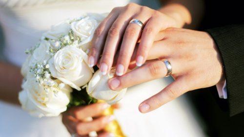 Cách xem ngày cưới theo tuổi