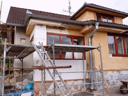 Xem tuổi chọn ngày sửa chữa nhà cửa tốt mang lại thuận lợi, hanh thông cho quá trình tu tạo.