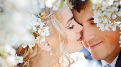 Hóa giải tuổi vợ chồng lấy nhau phạm cung Lục Sát