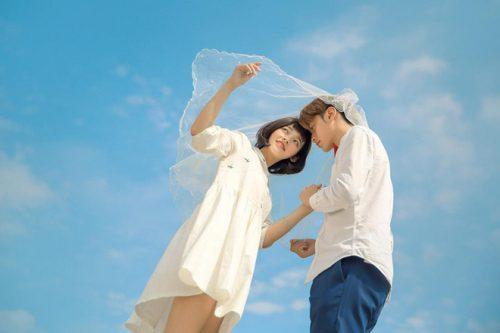 Xem 12 con giáp nữ kết hôn với đàn ông tuổi nào là tam hợp