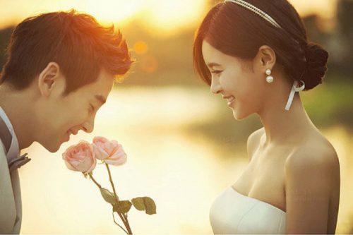 Các con giáp có khả năng kết hôn lập gia đình muộn